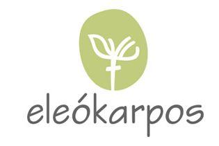 https://bionaturels.be/wp-content/uploads/doliconnect/thirdparty/1194/logos/eleokarposlogo.JPG