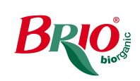 https://bionaturels.be/wp-content/uploads/doliconnect/thirdparty/1301/logos/briologo.JPG
