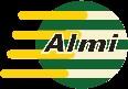 https://bionaturels.be/wp-content/uploads/doliconnect/thirdparty/924/logos/almilogo.jpg